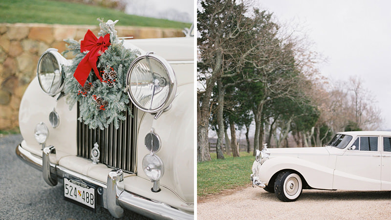 carro-decorado-casamento-inverno