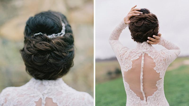casamento-inverno-inspiracao-penteado-preso-noiva