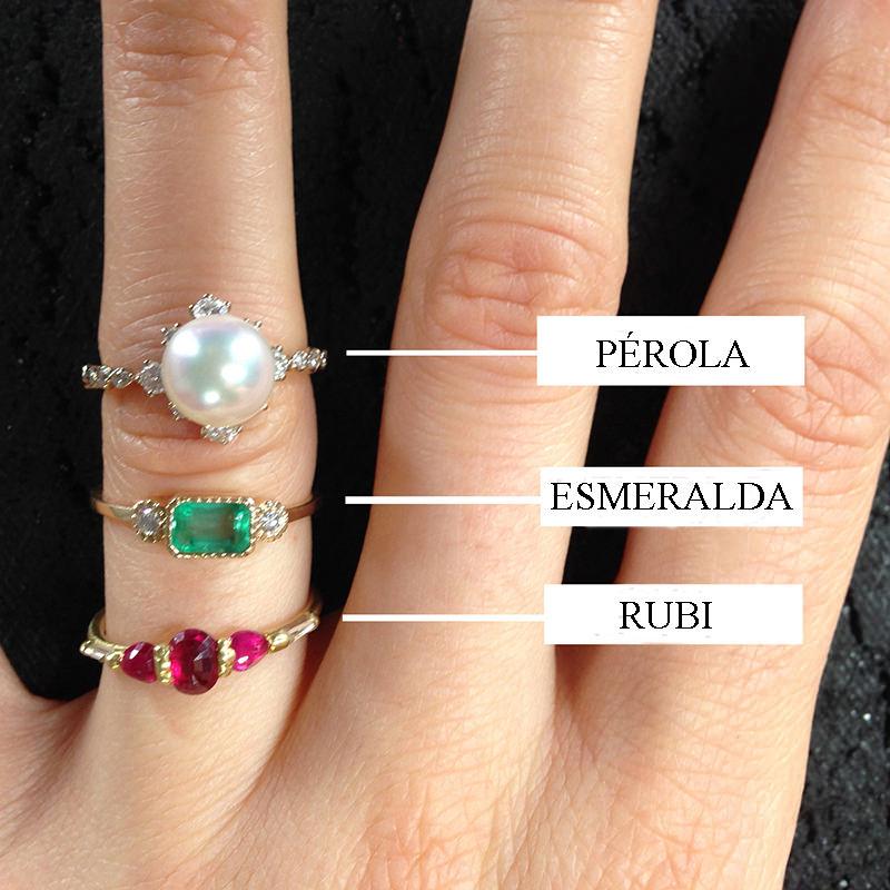 coisas-que-voce-deveria-saber-antes-de-comprar-um-anel-de-noivado-variacoes-de-pedra-central