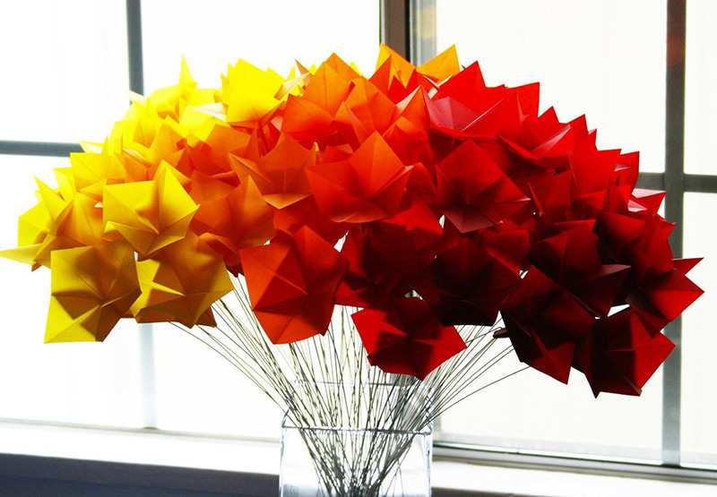 decoracao-de-casamento-com-origami-arranjo-de-flores-24