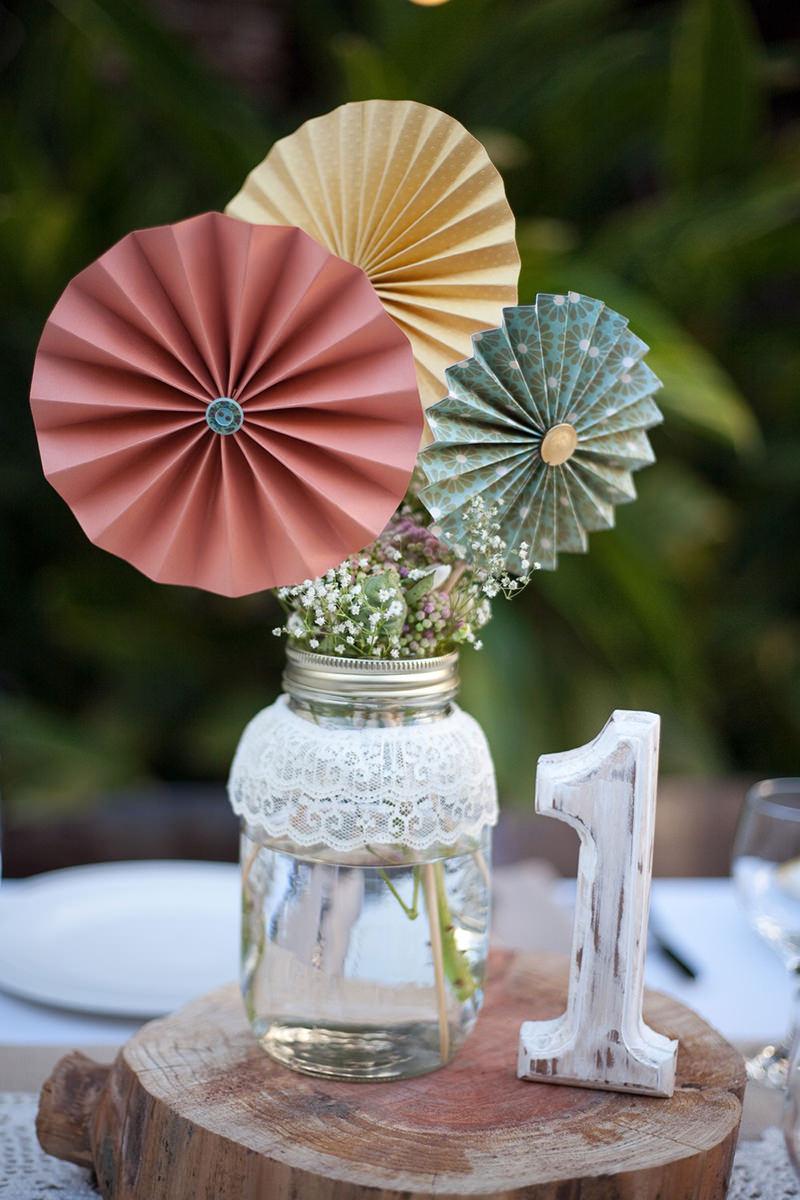 decoracao-de-casamento-com-origami-centro-de-mesa-9