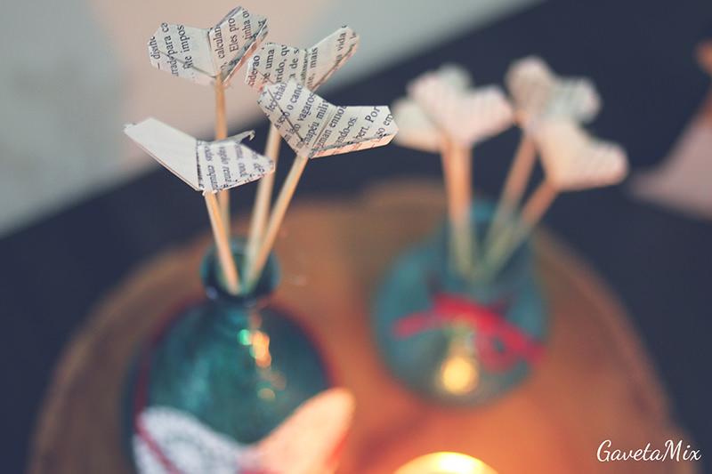 decoracao-de-casamento-com-origami-coracoes-5