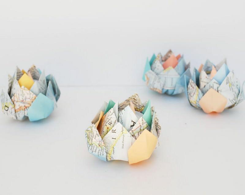 decoracao-de-casamento-com-origami-flor-de-lotus-25