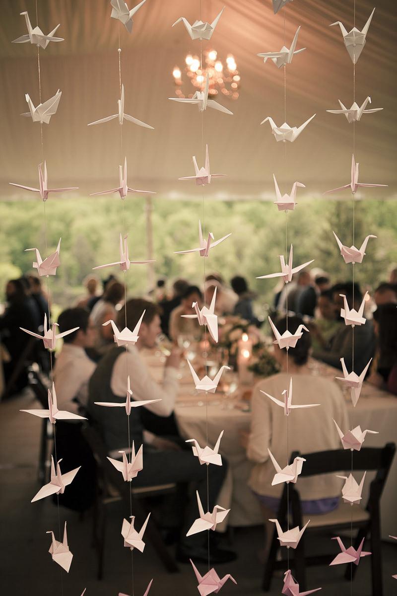 decoracao-de-casamento-com-origami-tsuru-16