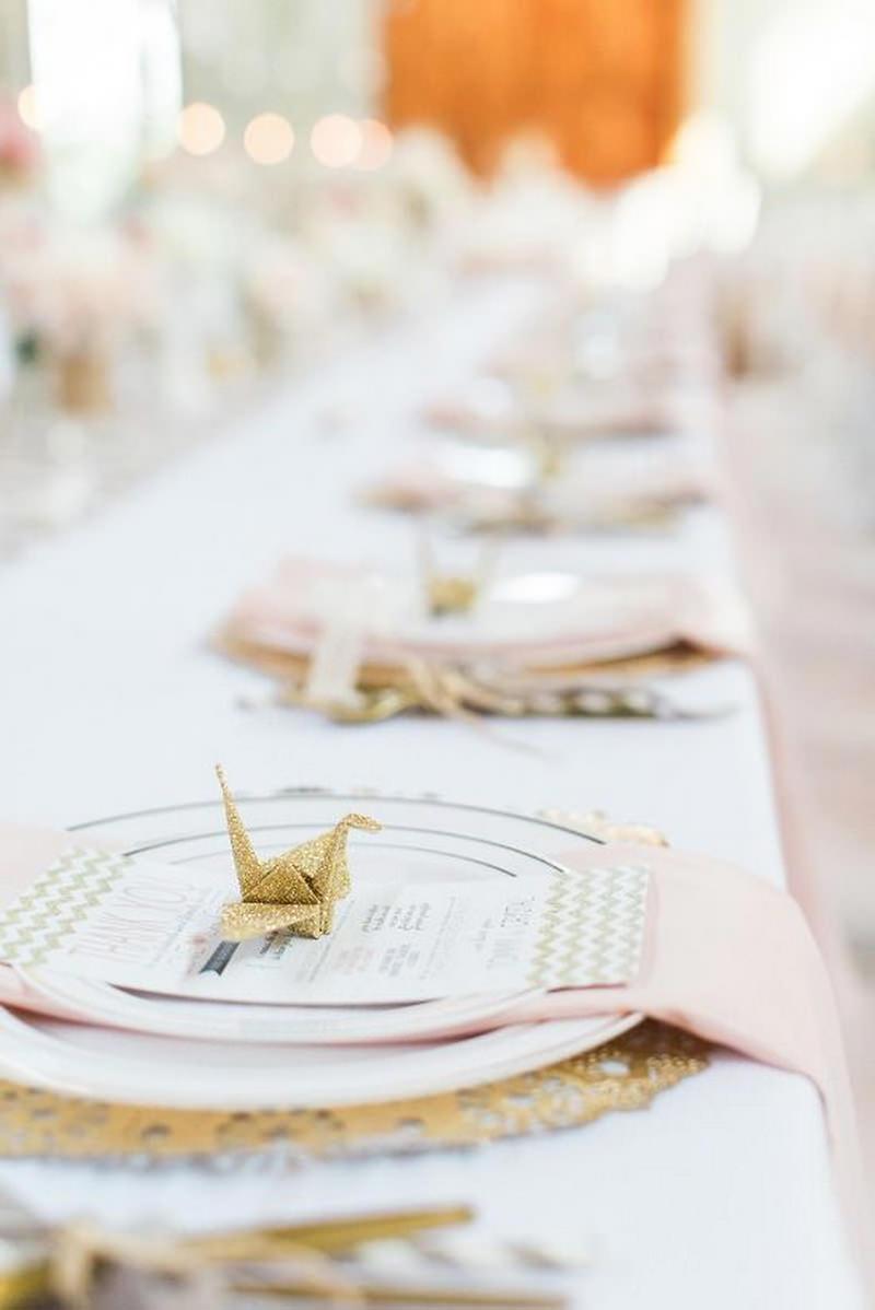 decoracao-de-casamento-com-origami-tsuru-3