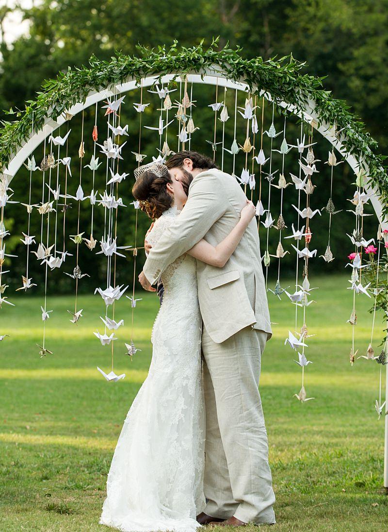 decoracao-de-casamento-com-origami-tsuru-branco-27