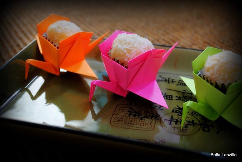 decoracao-de-casamento-com-origami-tsuru-porta-doces-21