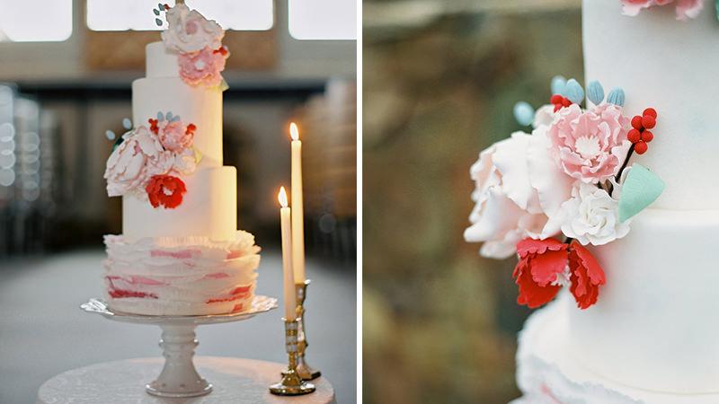 detalhe-bolo-de-casamento-decoracao-com-flores-festa-no-inverno