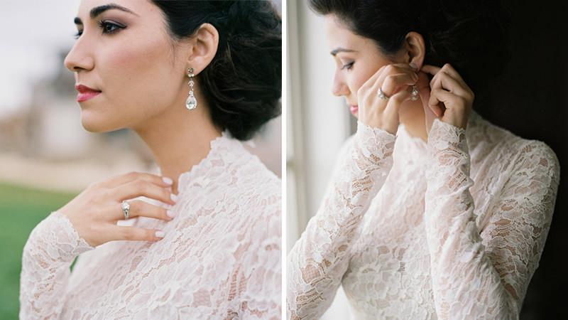 detalhe-joias-noiva-inspiracao-casamento-inverno