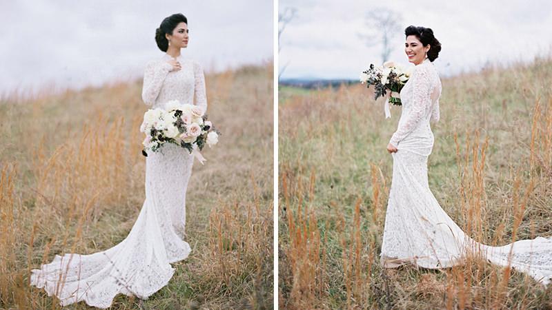 ensaio-noiva-fotos-antes-casamento-vestido-de-noiva-manga-longa-para-inverno