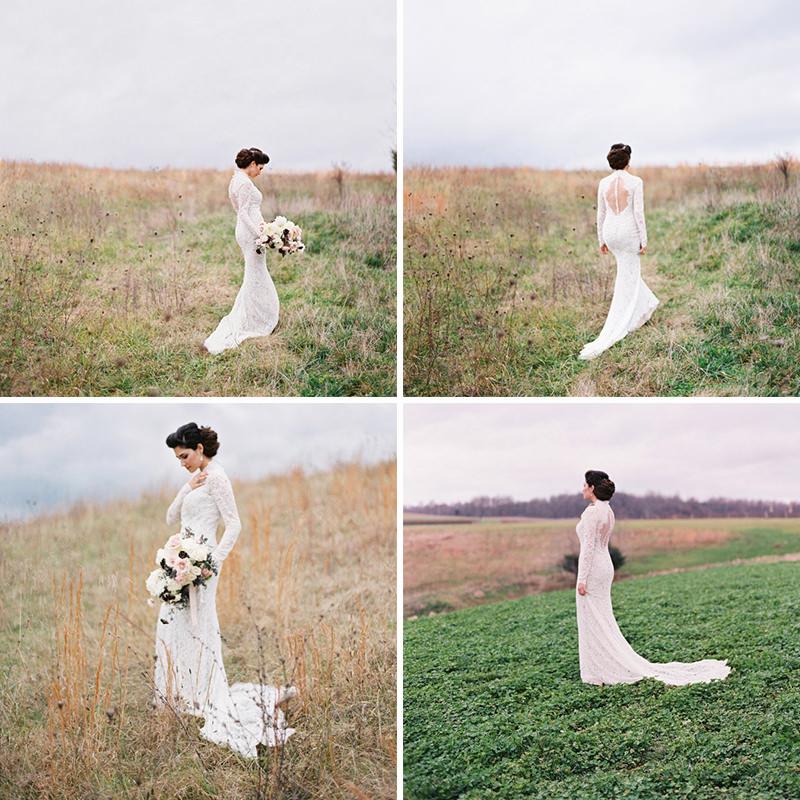 ensaio-noiva-fotos-de-casamento-inverno-vestido-longo-de-manga-comprida
