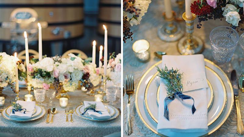 inspiracao-casamento-no-frio-decoracao-mesa-velas