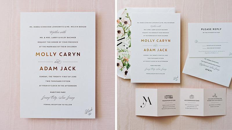 inspiracao-convite-para-casamento-no-inverno