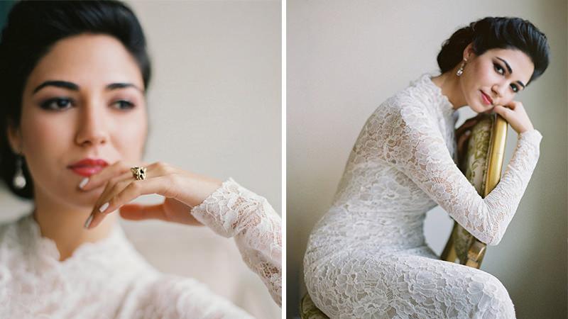inspiracao-de-casamento-no-inverno-noiva