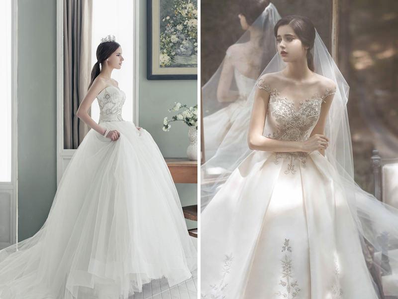 luxuoso-vestido-de-noiva-para-princesas