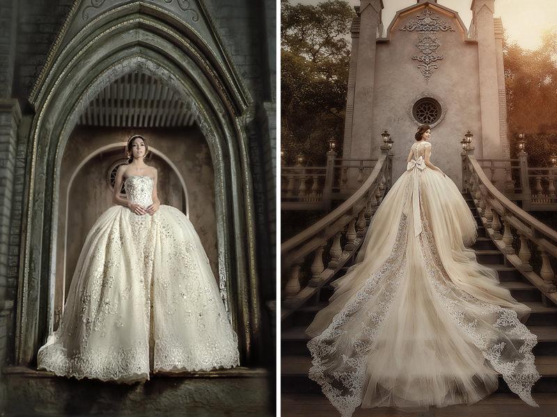 magnifico-vestido-de-noiva-com-cauda