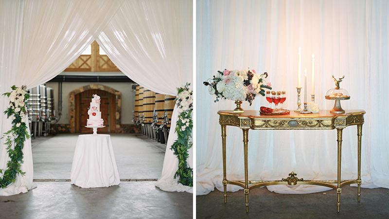 mesa-decoracao-casamento-festa-inverno