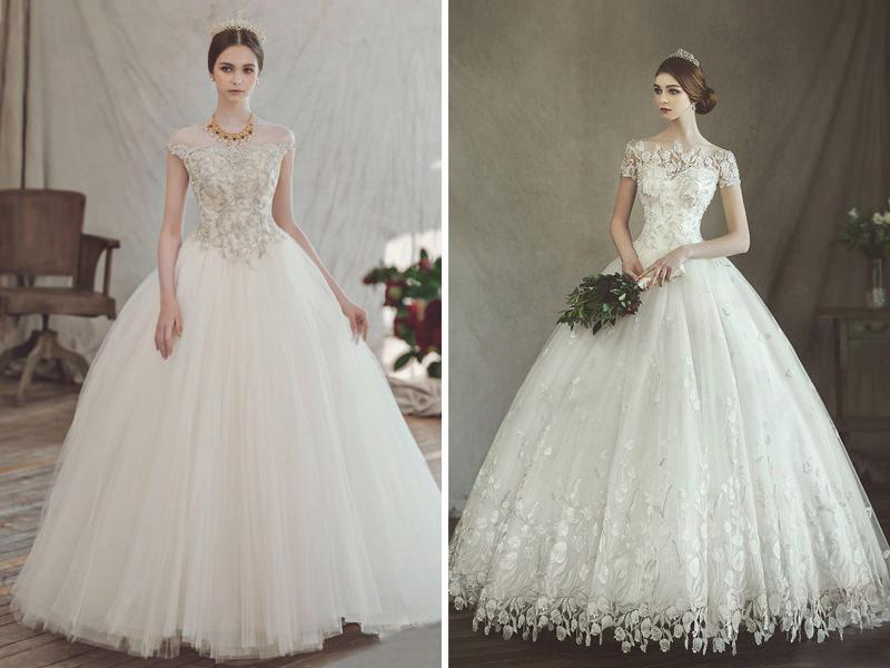 noiva-vestido-de-princesa