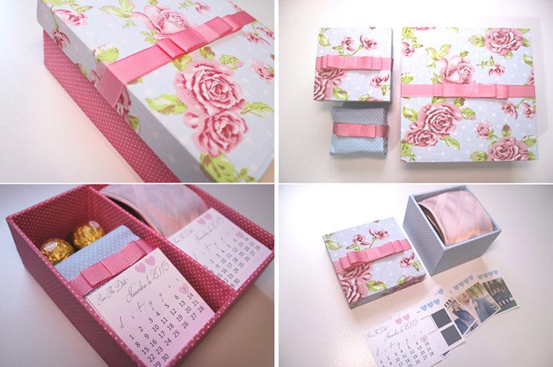 tutorial-caixa-decorada-para-lembrancinha-dos-padrinhos-inspiracao-presente-bombom-gravata-13