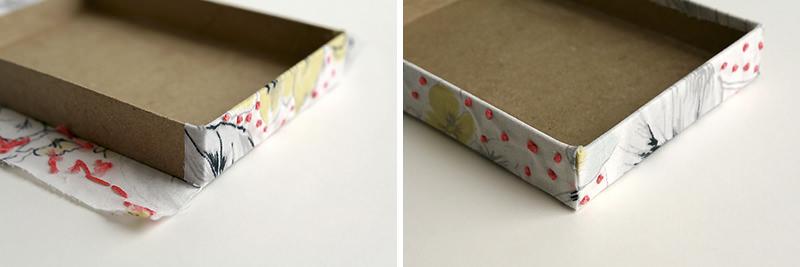 tutorial-caixas-decoradas-para-presente-de-padrinhos-colando-tecido-02