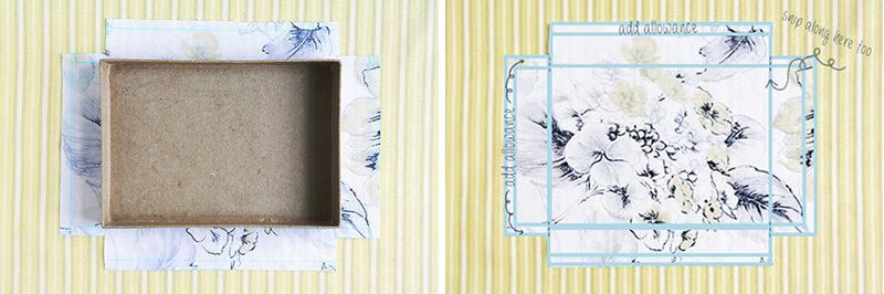tutorial-caixas-decoradas-para-presente-de-padrinhos-molde-tecido-01