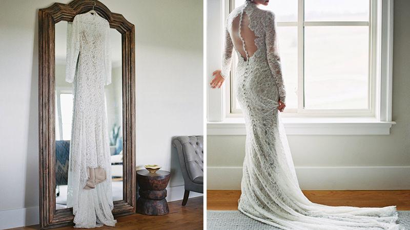 vestido-de-noiva-manga-comprida-casamento-inverno