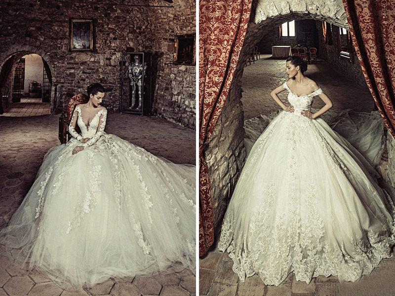 vestido-luxuoso-casamento-princesa