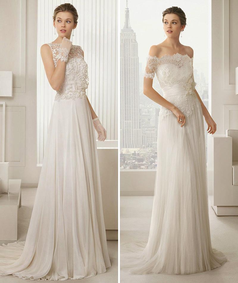 vestidos-de-noiva-simples-com-detalhes-de-renda-25
