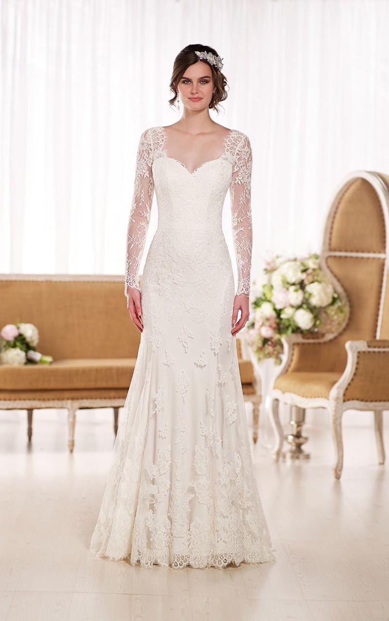 vestidos-de-noiva-simples-com-manga-de-renda-6