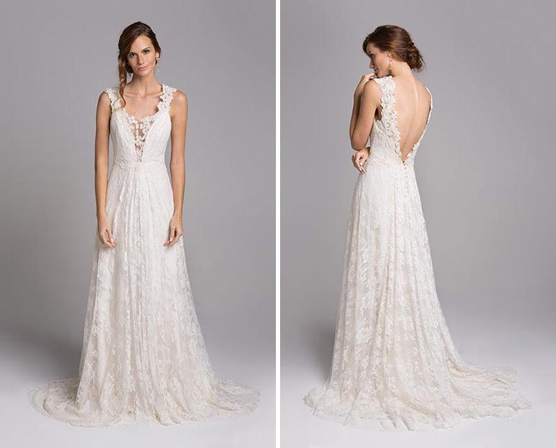 vestidos-de-noiva-simples-com-renda-1