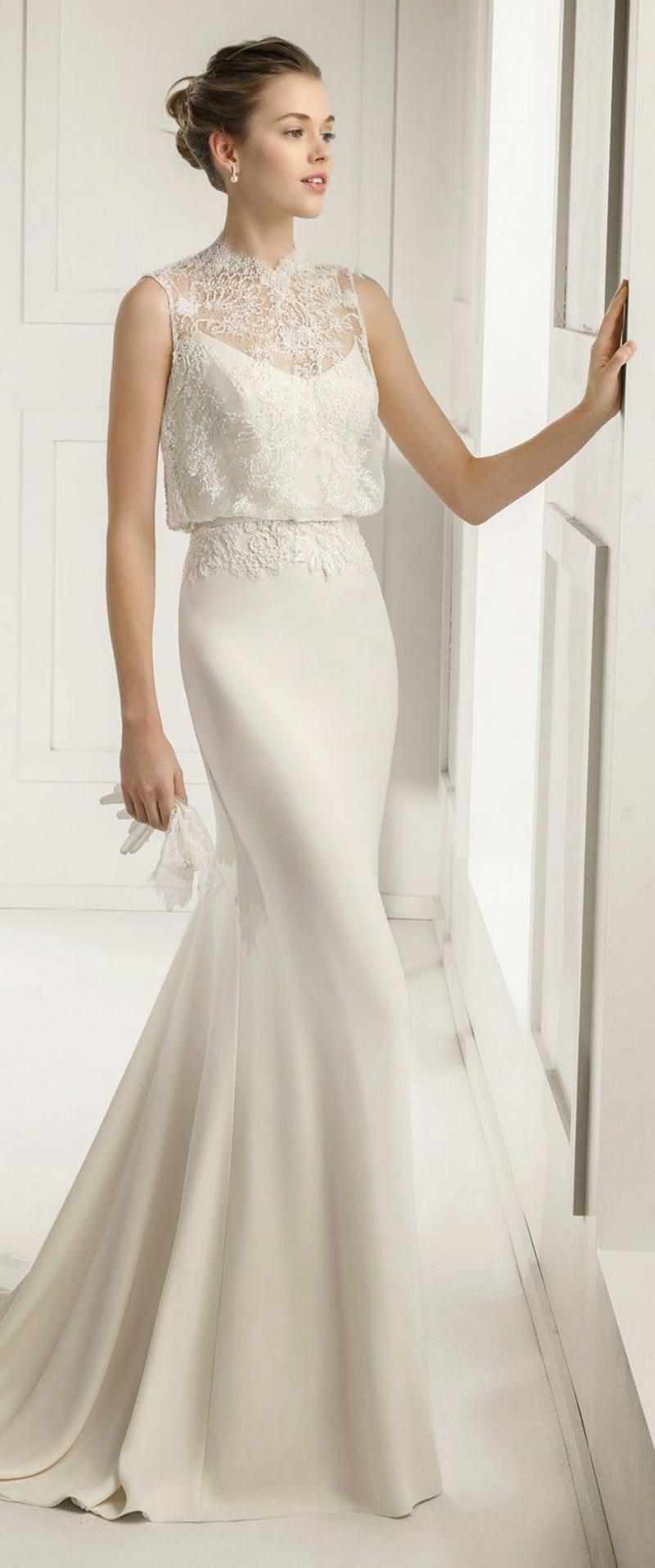 vestidos-de-noiva-simples-para-você-se-inspirar-10