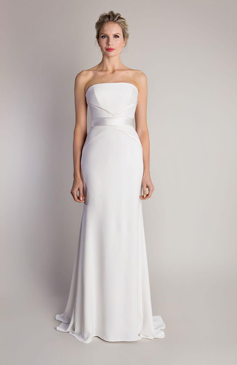 vestidos-de-noiva-simples-para-você-se-inspirar-11