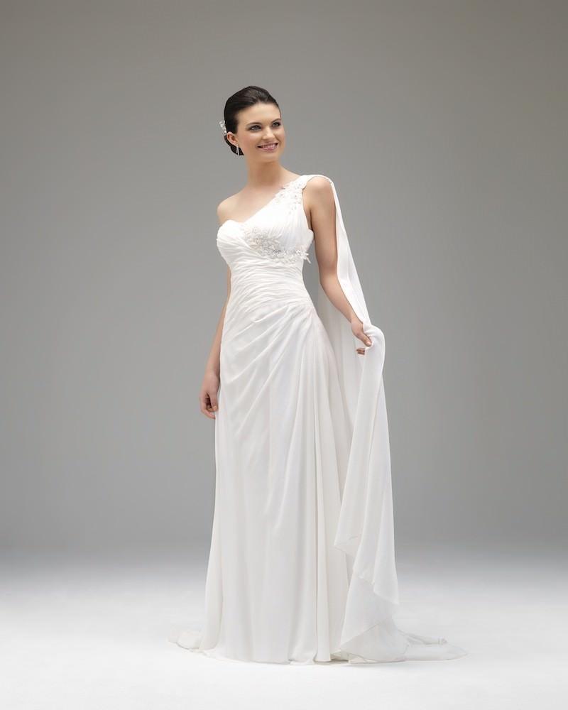 vestidos-de-noiva-simples-para-você-se-inspirar-12