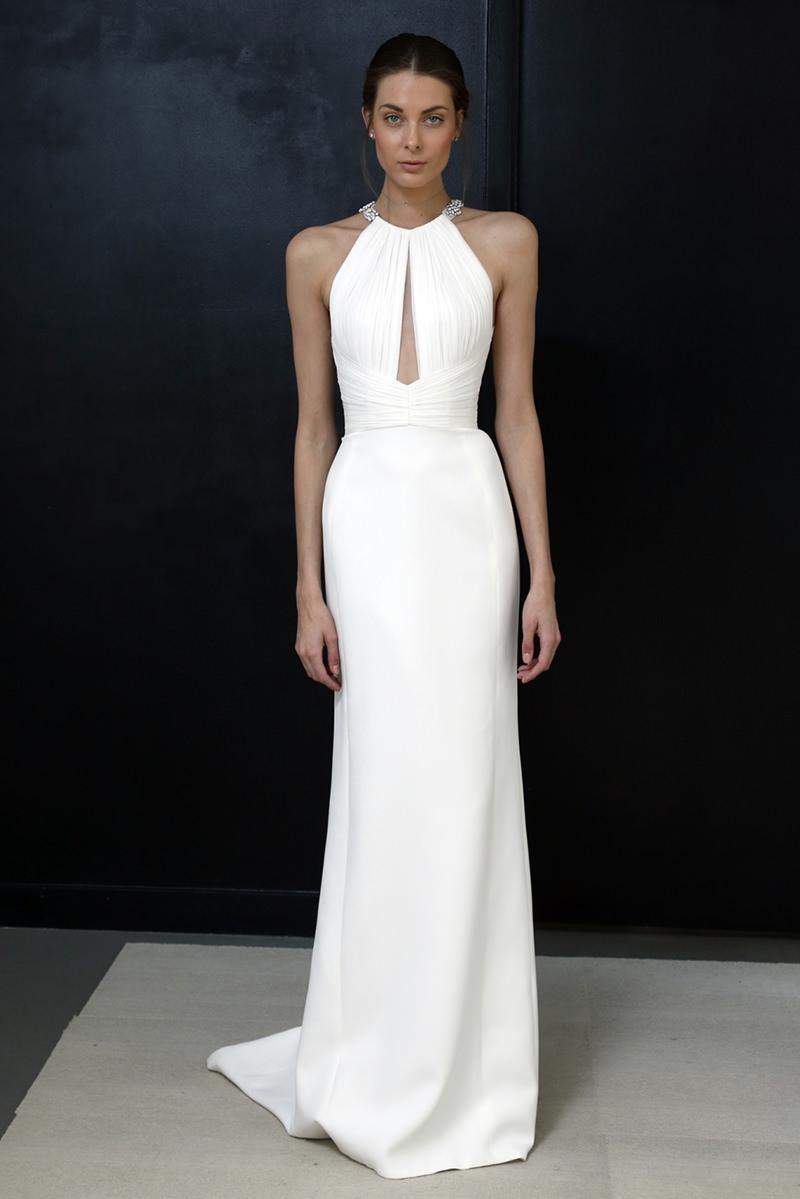 vestidos-de-noiva-simples-para-você-se-inspirar-15