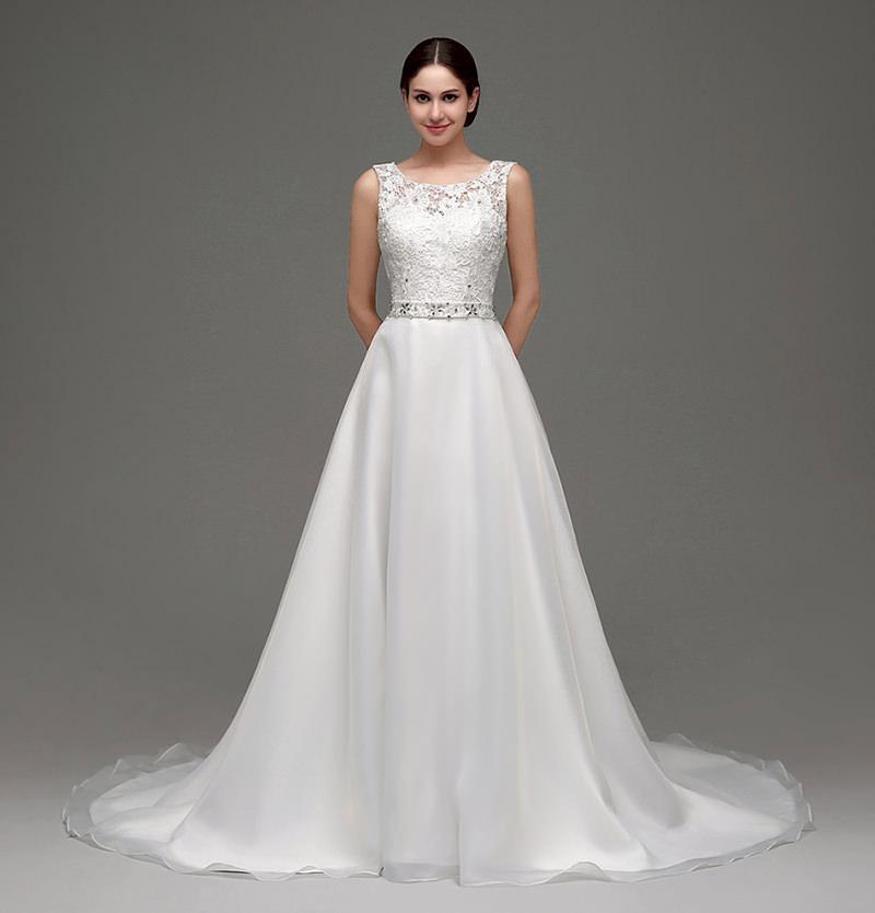 vestidos-de-noiva-simples-para-você-se-inspirar-19