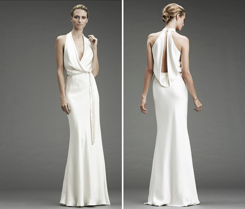 vestidos-de-noiva-simples-para-você-se-inspirar-22