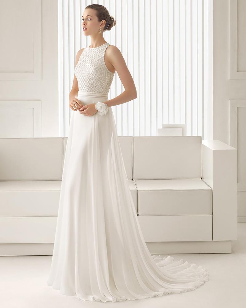 vestidos-de-noiva-simples-para-você-se-inspirar-24