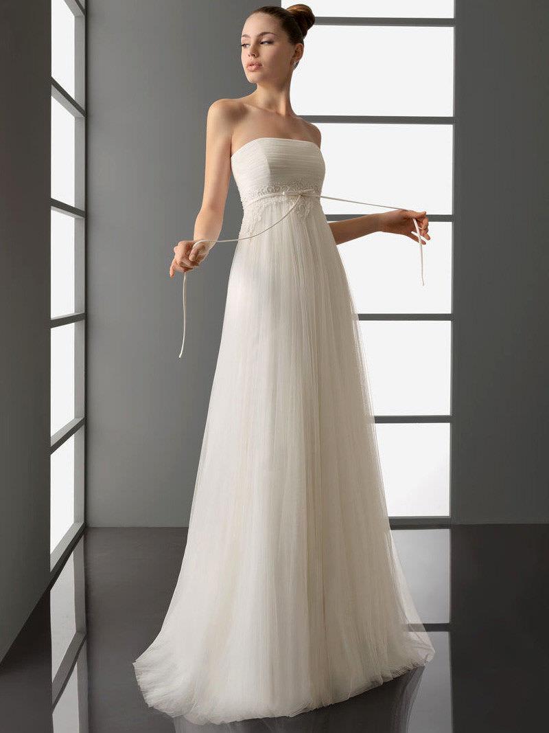 vestidos-de-noiva-simples-para-você-se-inspirar-26