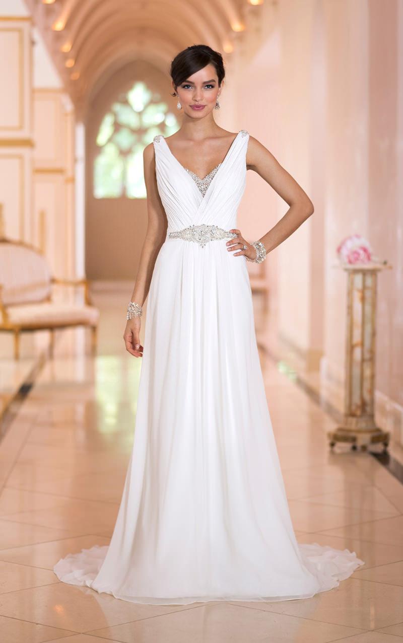 vestidos-de-noiva-simples-para-você-se-inspirar-28