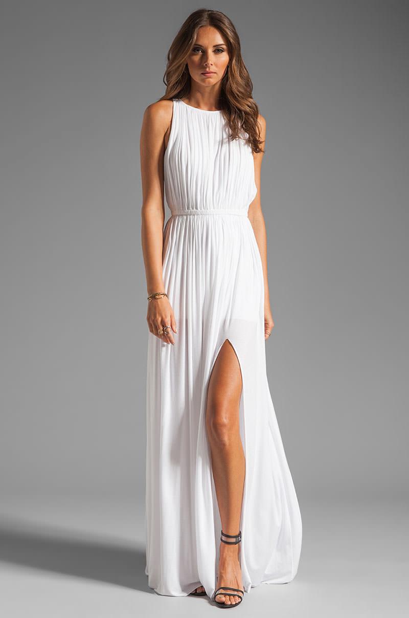 vestidos-de-noiva-simples-para-você-se-inspirar-29