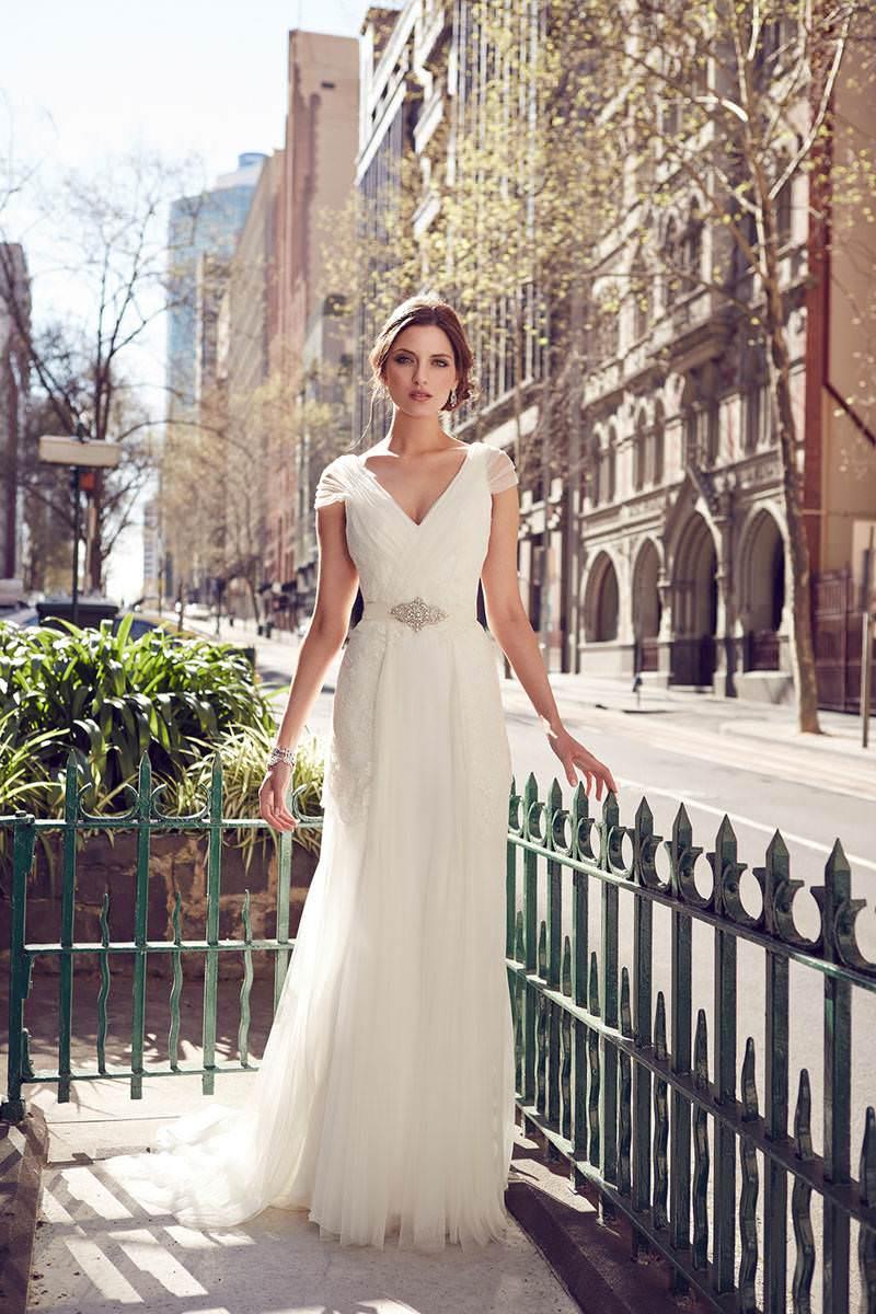 vestidos-de-noiva-simples-para-você-se-inspirar-5