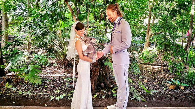 Noivos-se-casam-38-vezes-em-12-países-diferentes-12