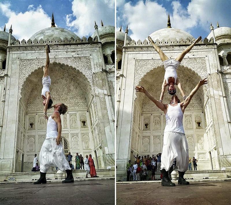 Noivos-se-casam-38-vezes-em-12-países-diferentes-20