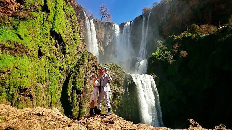 Noivos-se-casam-38-vezes-em-12-países-diferentes-marrocos-10