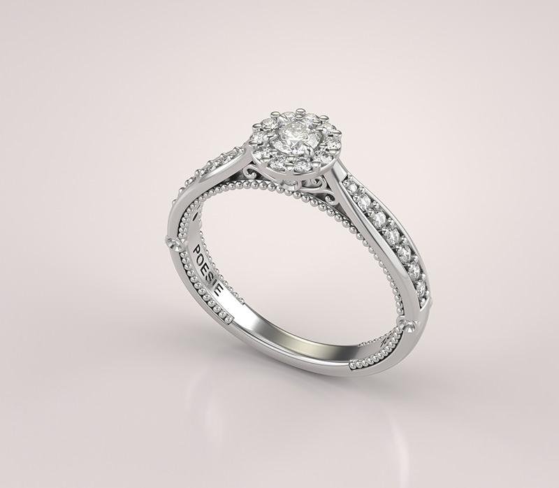 anel-de-noivado-vintage-diamante-ouro-branco