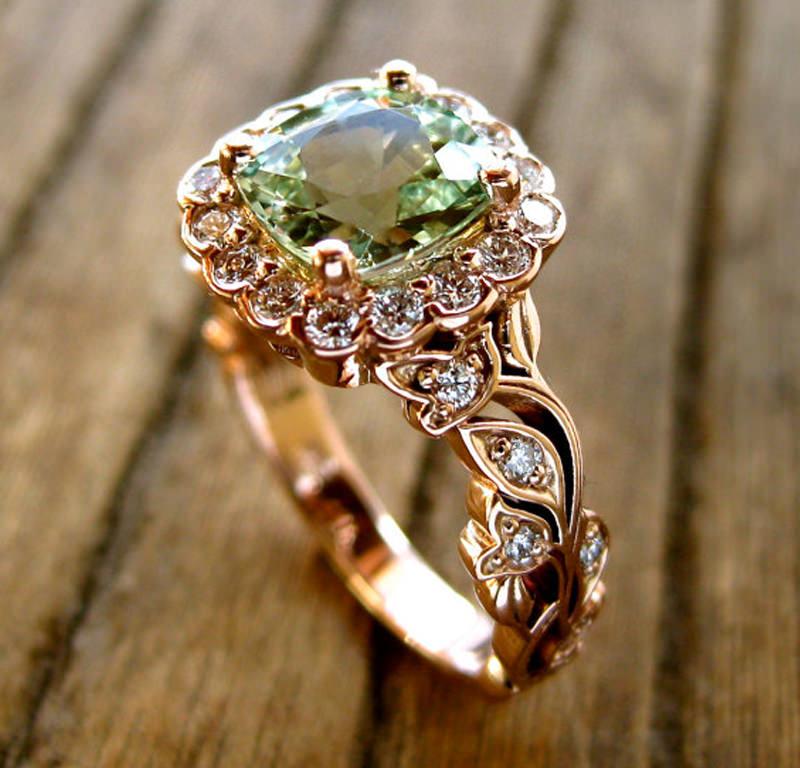 anel-de-noivado-vintage-berilo