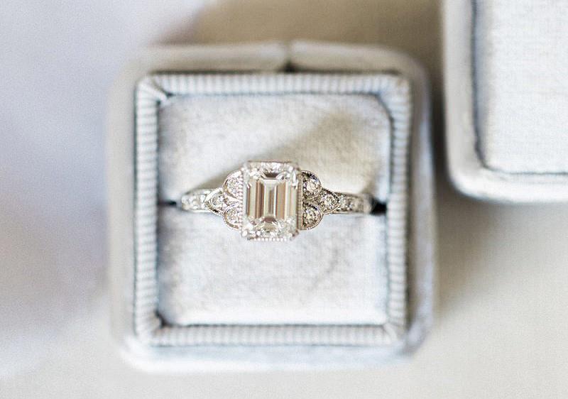 anel-de-noivado-vintage-ouro-branco