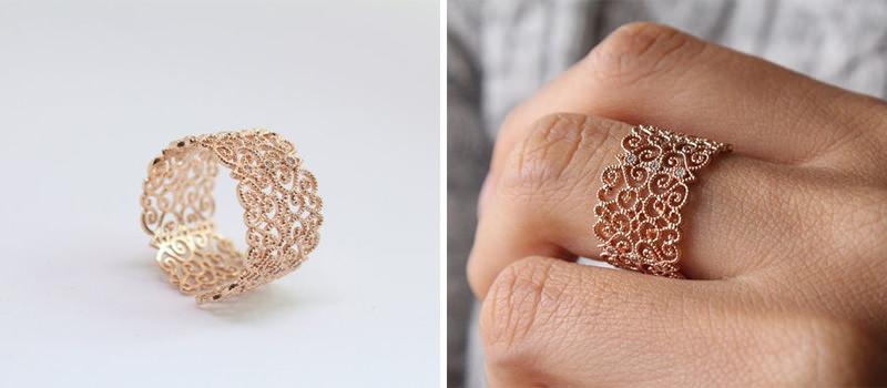 anel-de-casamento-femenino-ouro-rose