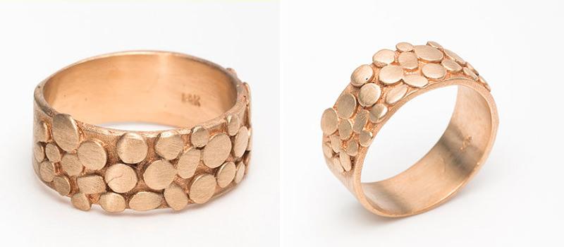 anel-de-casamento-moderno-trabalhado-ouro-rose