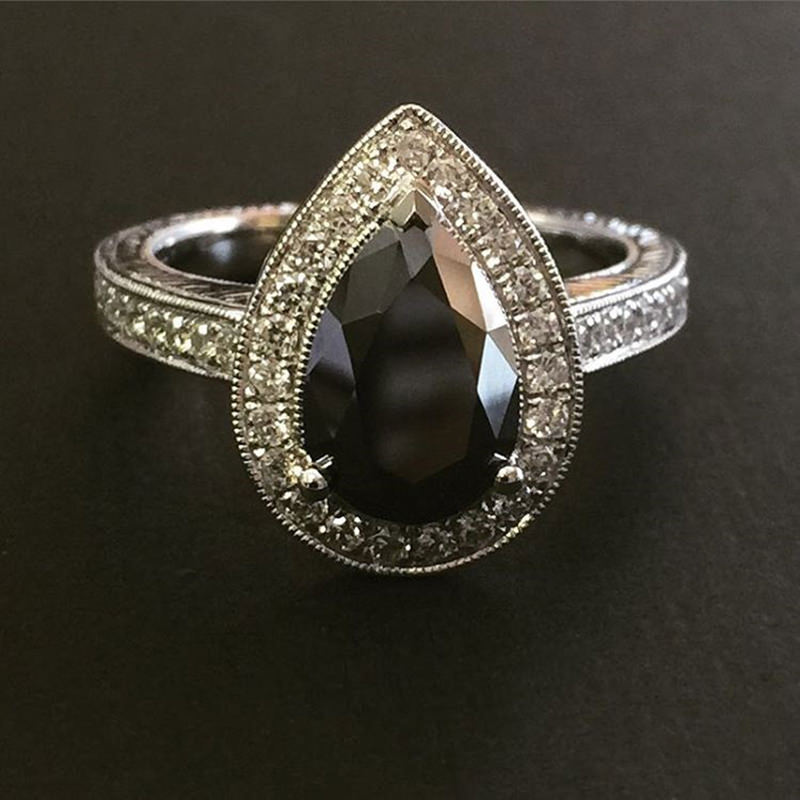anel-de-noivado-para-noiva-especial-diamante-negro